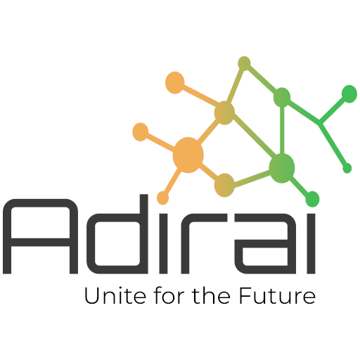 Adirai Download Latest Version APK