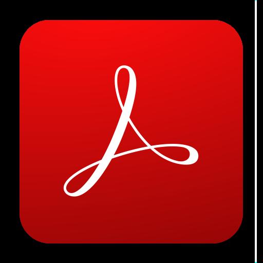 Adobe Acrobat Reader Download Latest Version APK