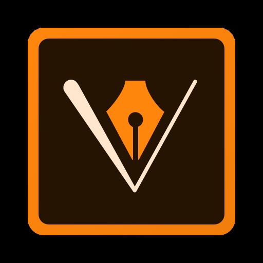 Adobe Illustrator Draw Download Latest Version APK