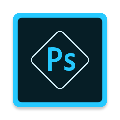 Adobe Photoshop Express:Photo Editor Collage Maker Download Latest Version APK