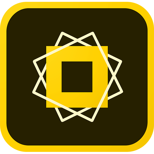 Adobe Spark Post: Graphic design made easy Download Latest Version APK
