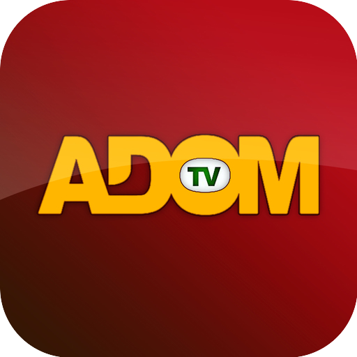 Adom TV Download Latest Version APK