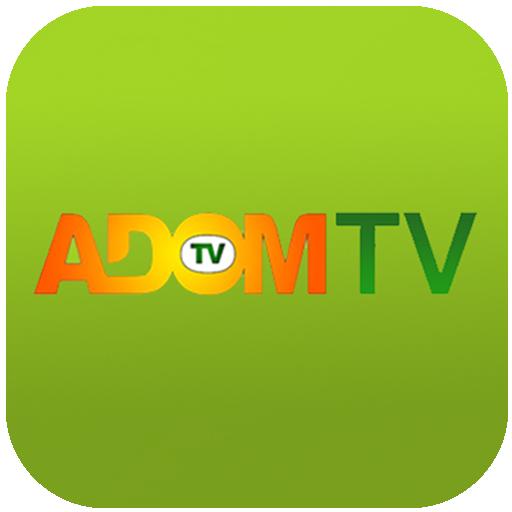 Adom TV Pro Download Latest Version APK