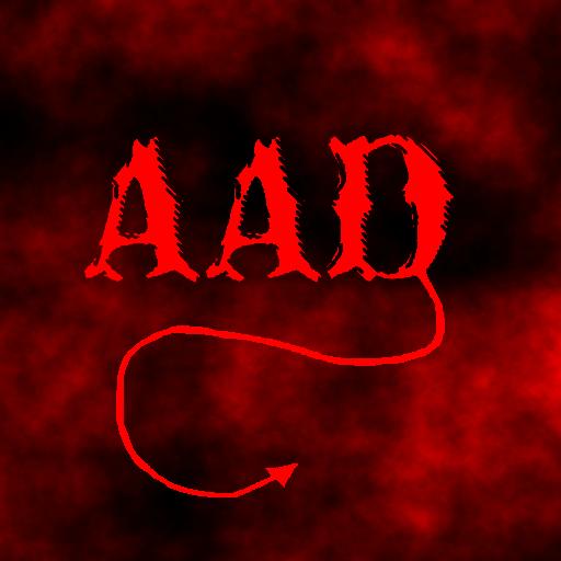 Adopt A Diablo Download Latest Version APK