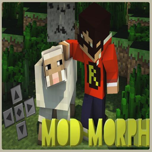 Advance Morphing Mod Download Latest Version APK