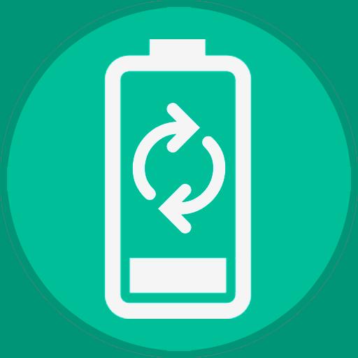 Advanced Battery Calibrator Download Latest Version APK