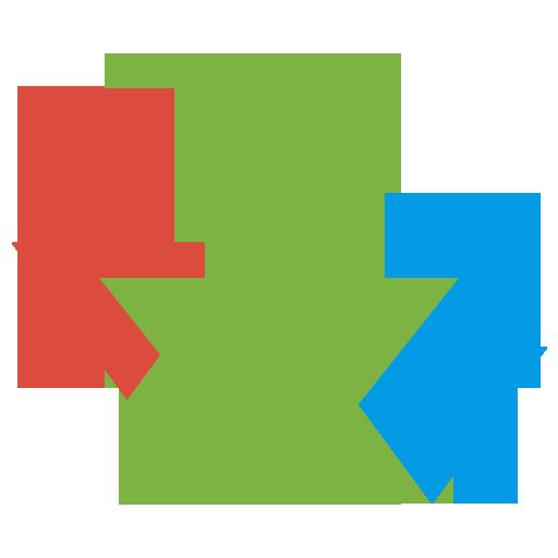 Advanced Download Manager Download Latest Version APK