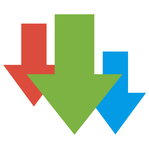 Advanced Download Manager Pro Download Latest Version APK