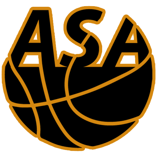 Advanced Stats App for NBA Download Latest Version APK