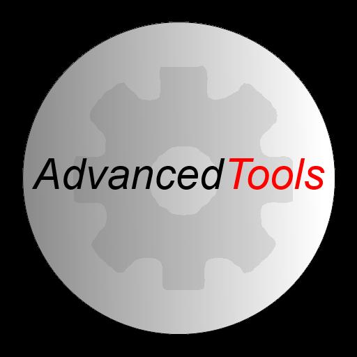 Advanced Tools Download Latest Version APK