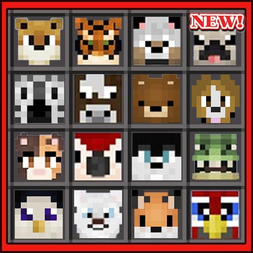 Advanced morph mod for Minecraft Download Latest Version APK