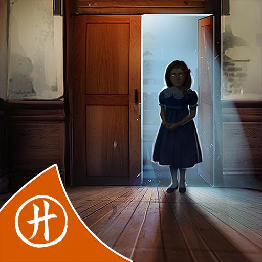 Adventure Escape: Asylum Download Latest Version APK