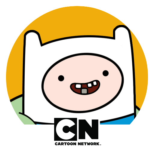 Adventure Time: Heroes of Ooo Download Latest Version APK