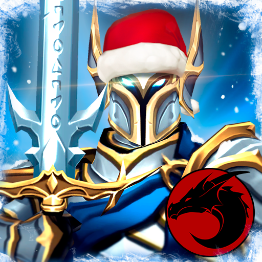 AdventureQuest 3D MMO RPG Download Latest Version APK