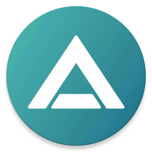 Aerial – Live Wallpapers Download Latest Version APK