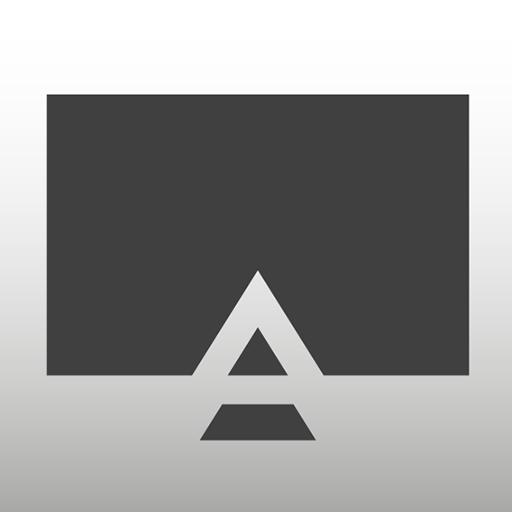 Aerial TV – DVB-T receiver Download Latest Version APK