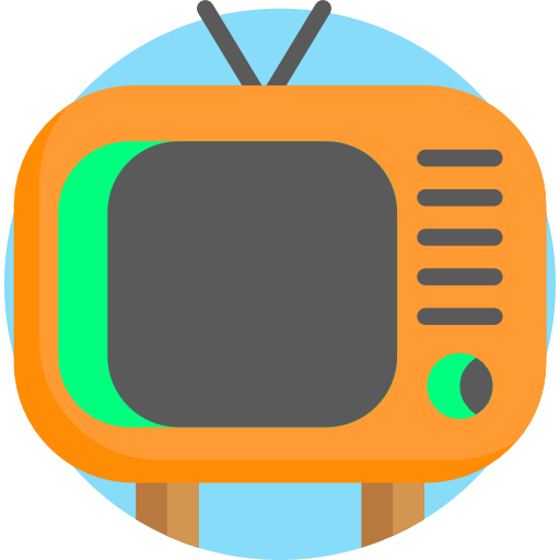 Aero Tv – Live TV Download Latest Version APK