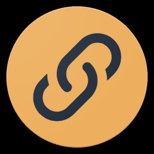 AffLink – Affiliate Link Generator for Amazon Download Latest Version APK