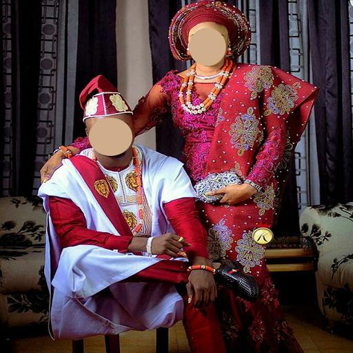 African Wedding Dresses 2018 Download Latest Version APK
