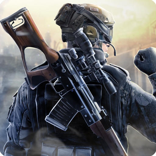 Afterpulse – Elite Army Download Latest Version APK