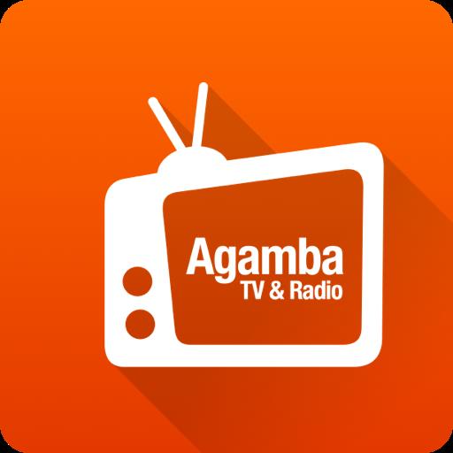 Agamba TV & Radio Download Latest Version APK