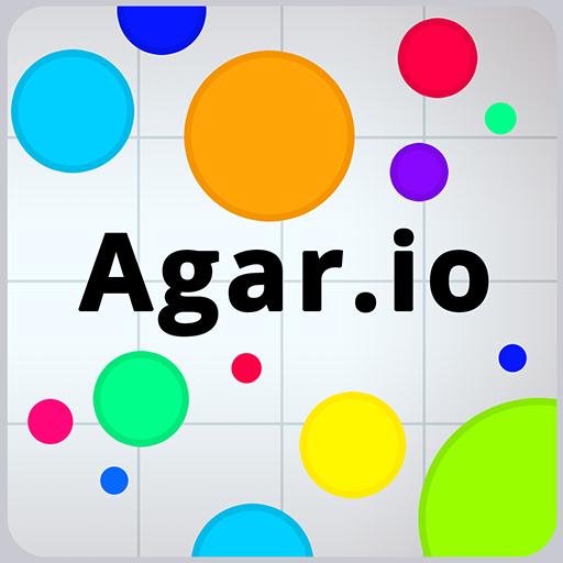 Agar.io Download Latest Version APK