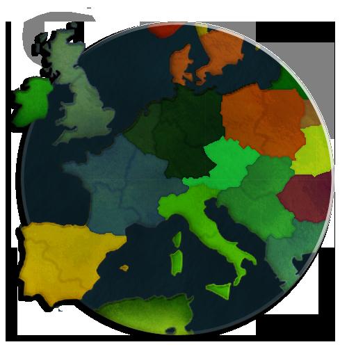 Age of Civilizations Download Latest Version APK