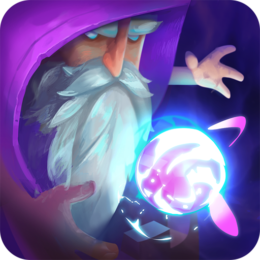 Age of Giants Epic Tower Defense Download Latest Version APK