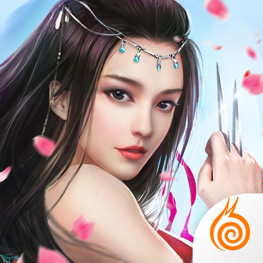 Age of Wushu Dynasty Download Latest Version APK
