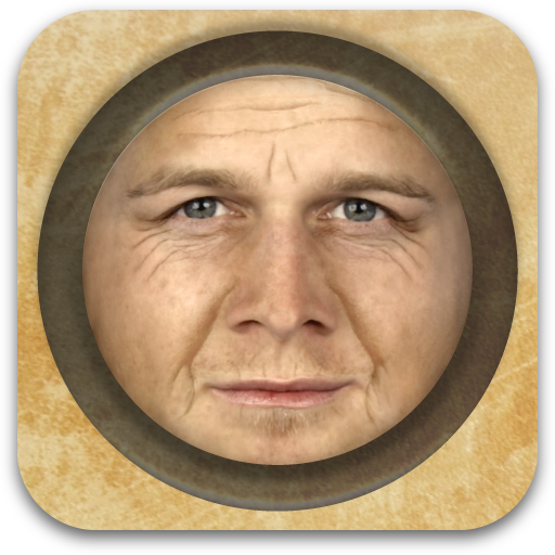 AgingBooth Download Latest Version APK