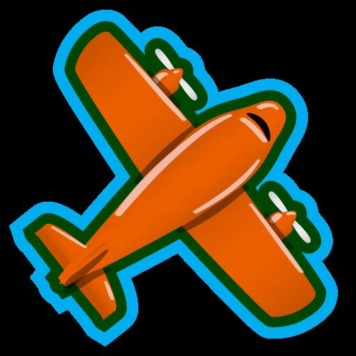 Air Control 2 Download Latest Version APK