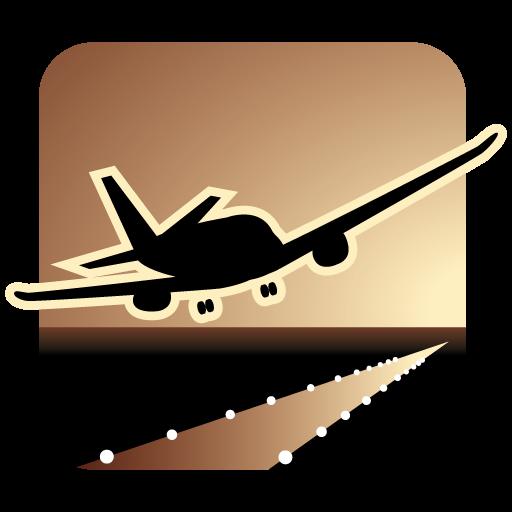 Air Control Lite Download Latest Version APK