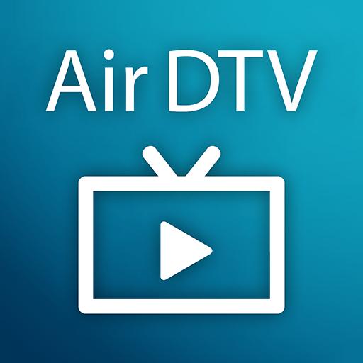 Air DTV Download Latest Version APK