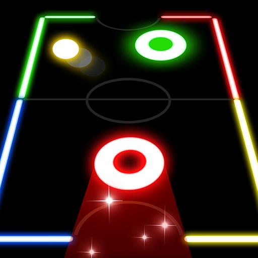 Air Hockey Challenge Download Latest Version APK