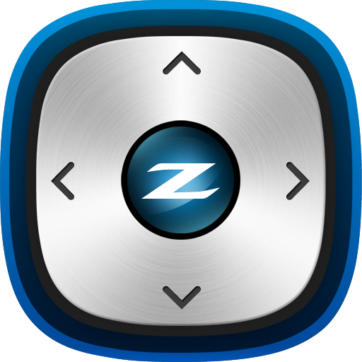 Air Sync Remote-Z Download Latest Version APK