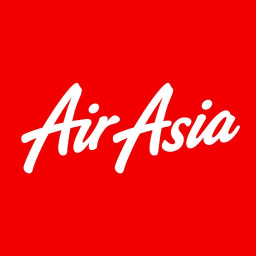 AirAsia Download Latest Version APK