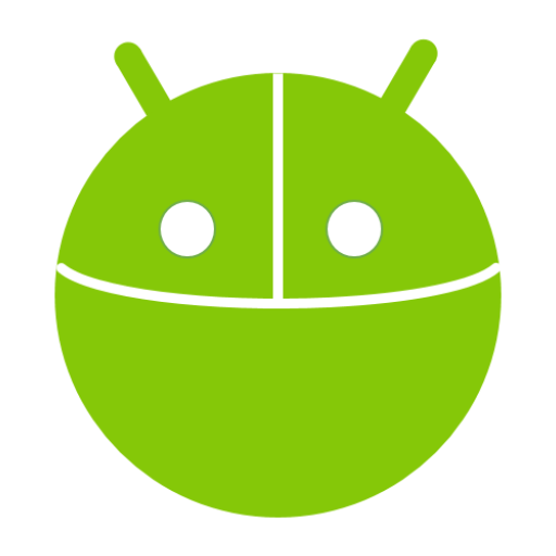 AirMouse – Motion Based Mouse Download Latest Version APK