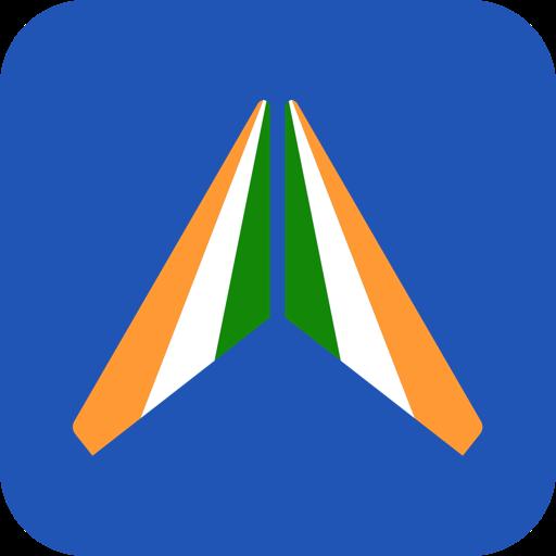 AirSewa Download Latest Version APK