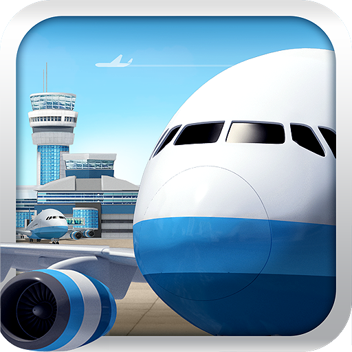 AirTycoon Online 2 Download Latest Version APK