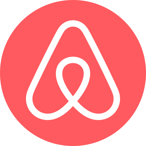 Airbnb Download Latest Version APK