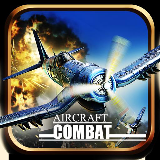 Aircraft Combat 1942 Download Latest Version APK