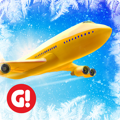 Airport City Download Latest Version APK