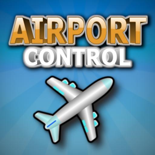 Airport Control Download Latest Version APK