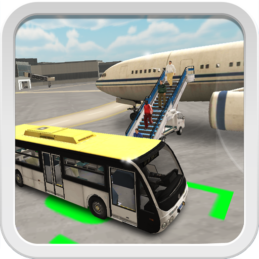 Airport Parking 2 Download Latest Version APK