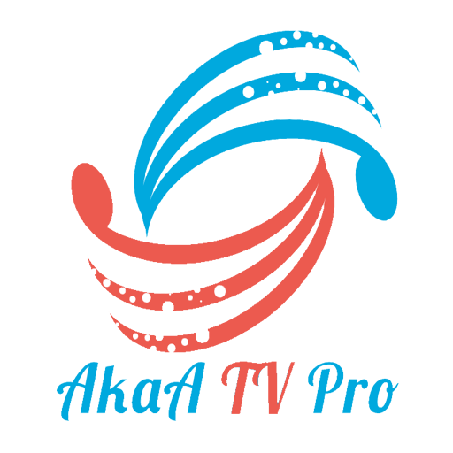 AkaA TV Pro Download Latest Version APK