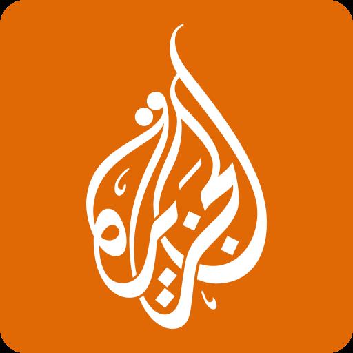 Al Jazeera English Download Latest Version APK