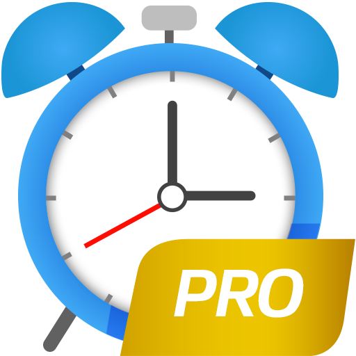 Alarm Clock Xtreme Timer Download Latest Version APK