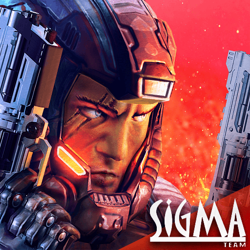Alien Shooter 2 – The Legend Download Latest Version APK