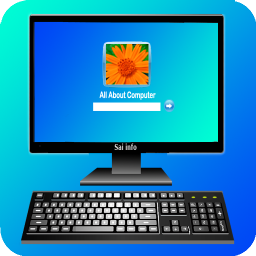 All About Computer Download Latest Version APK