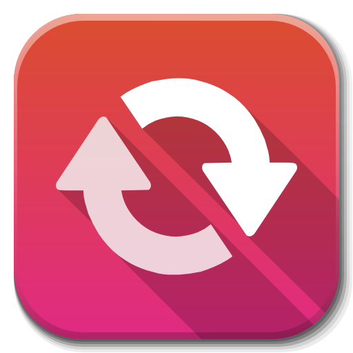 All File Converter Download Latest Version APK